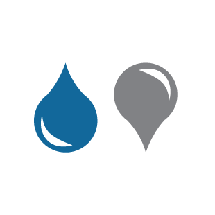 Link to Water / Wastewater page